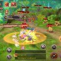 Astral Crown เกมส์มือถือใหม่เปิดให้ทดสอบรอบ CBT บนระบบ Android แล้ววันนี้