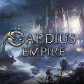 Gardius Empire เกม Simulation RPG แนวใหม่ จาก GAMEVIL เปิดให้ลงทะเบียนล่วงหน้าแล้ว!