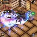 Monster Project 3D เกมส์มือถือใหม่สไตล์ Idle RPG กราฟิกเด็ด ระบบถูกใจ เปิดให้เล่นทั้ง iOS และ Android แล้ว