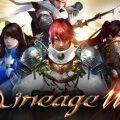 NCsoft ฉลองครบรอบ 1 ปี เกมมือถือ Lineage M  เตรียมเปิดตัว Global Version และเนื้อหาพิเศษเร็วๆนี้