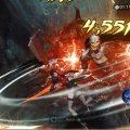 Darkness Rises สุดยอดเกม Action RPG ยอดลงทะเบียนทะลุ 1 ล้านไปแล้วเรียบร้อย เตรียมเล่นพร้อมกัน 4 ทุ่ม 20 มิ.ย. นี้!