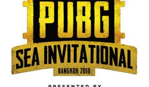 สนั่นวงการอีสปอร์ต JIB ลั่นกลองศึกทัวร์นาเม้นต์ JIB PUBG SEA Invitational Bangkok 2018
