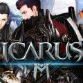 Icarus M เผยคลิป Trailer ใหม่ พร้อมปล่อยทดสอบครั้งสุดท้าย ก่อนเปิดตัวในเกาหลีใต้ เร็วๆนี้!