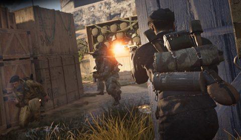 Activision จับมือกับ Tencent เตรียมจับ Call of Duty เข้าสู่ตลาดเกมส์มือถือ