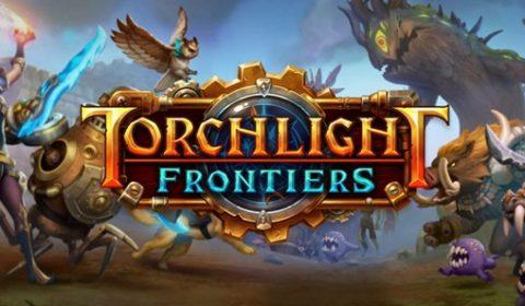 รอกันได้เลย Torchlight Frontiers เตรียมกลับมาให้เราได้สนุกกันอีกครั้ง ทีเด็ดภาคนี้ทีมพัฒนาต้นฉบับกลับมาทำเอง