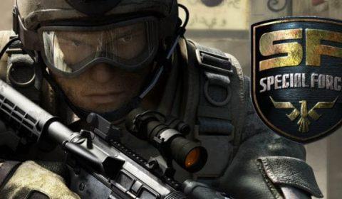 ประกาศสร้าง Special Force Survival ภาคใหม่ของเกมยิงชื่อดังที่คุ้นเคย พัฒนาด้วย Unreal Engine 4 วางแผนเปิดตัวปี 2019