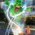 ออกล่าผีในโลกจริง Ghostbusters World พร้อมเปิดให้บริการทั่วโลกแล้ววันนี้ทั้งระบบ iOS และ Android