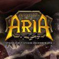 Legends of Aria เกมแนว sandbox MMORPG สุดคลาสสิค เตรียมเปิด Early Access ใน Steam ต้นเดือนธันวาคม 2018