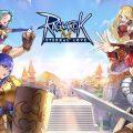 สัมภาษณ์ผู้ผลิตเกม Ragnarok M : นำความรู้สึกของผู้เล่นเก่าถ่ายทอดสู่ผู้เล่นใหม่!