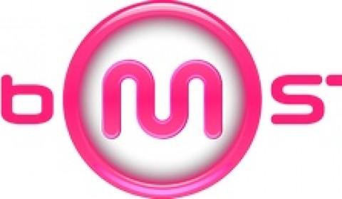 Ini3 แจ้งประกาศเปลี่ยนแปลงผู้ให้บริการเกม Club Mstar