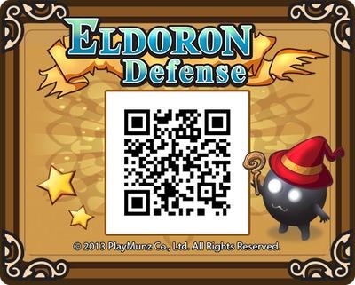 Eldoron1