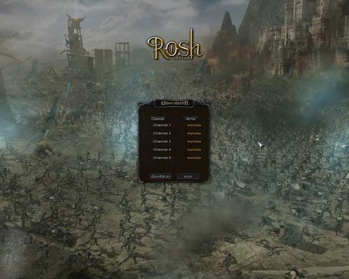 Rosh1