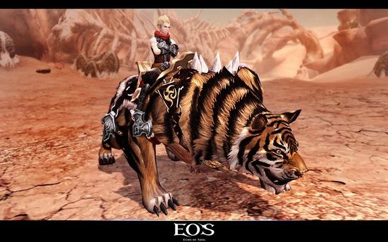 eostop3