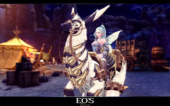 eostop4