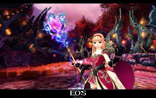 eostop6