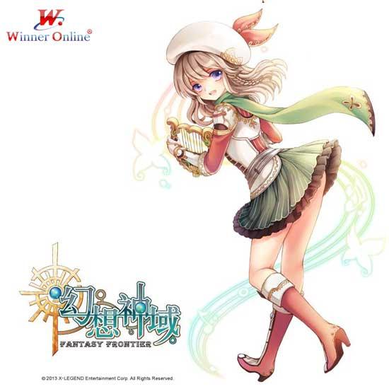 Fantasy4