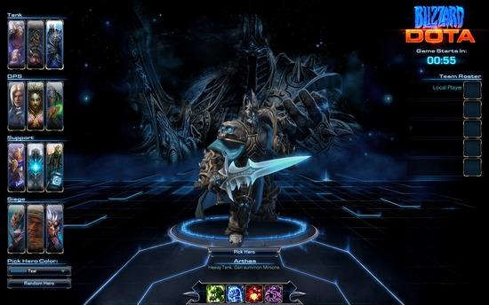 HeroesStorm1