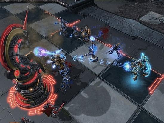 HeroesStorm2