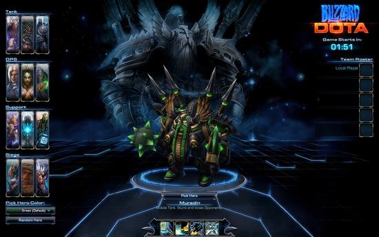HeroesStorm7