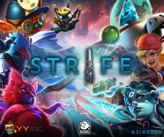 strife01
