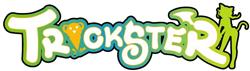 trickstercl