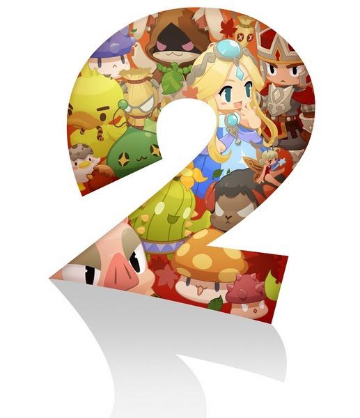 Maple22
