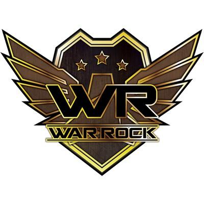 WarRockAs