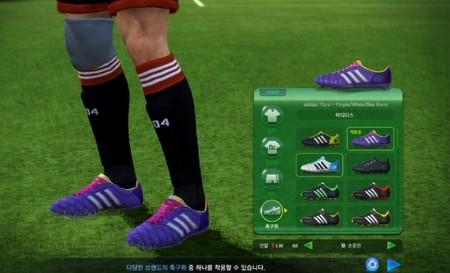 FIFA6