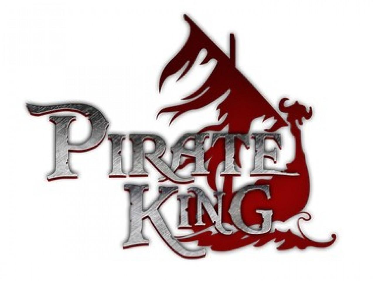 Pirate King Thailand ส่งตั๋วลงเรือเที่ยวแรก สู่มือทุกคน