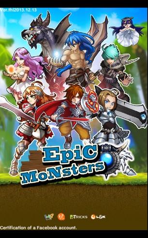 Epic1