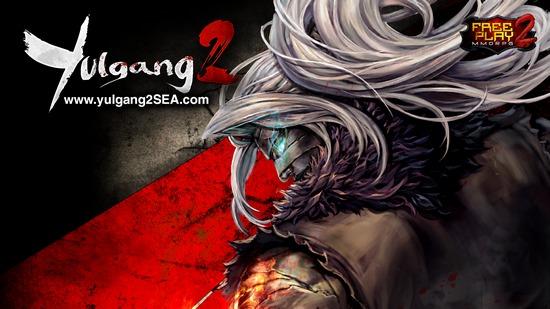 Yulgang22