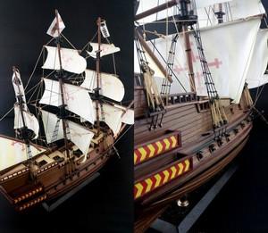pirateMOL5