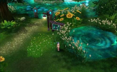 Fairy7