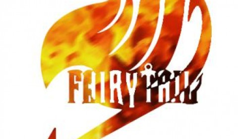 Game-Ded แจกไอเทมเกมใหม่ Fairy Tail