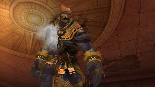 Osiris4