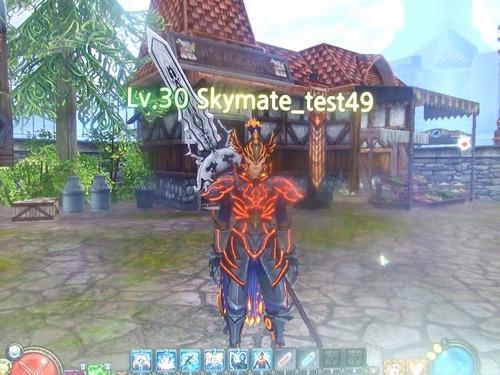 Skymate3