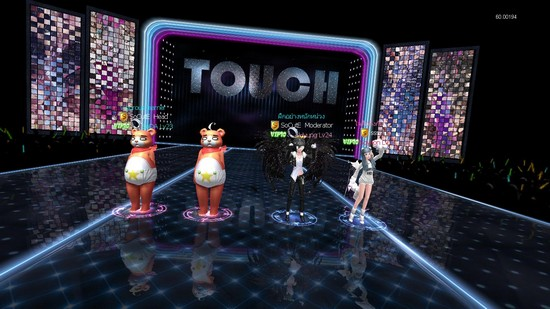 Touch14