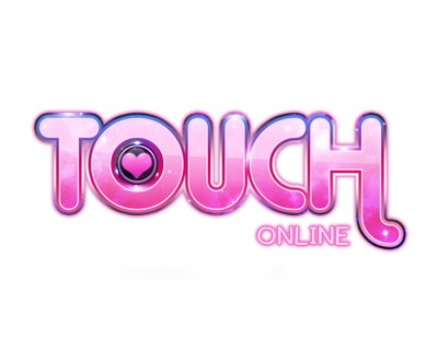Touch15