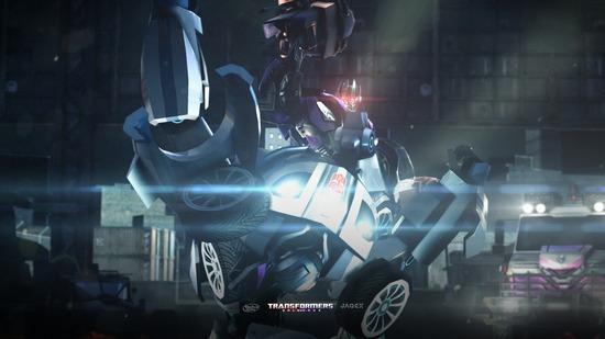 Transformers9