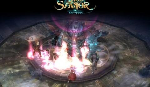 Tree of Savior เตรียมเปิด Focus Group Test ปลายเดือนนี้ พร้อมข่าวดีแฟนๆ ต่างแดน