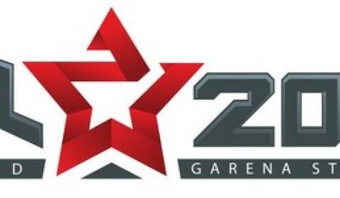 Garena Star League 2014 งานนี้มีแต่คุ้ม