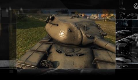 World of Tanks เผยกราฟิกใหม่ สมจริงยิ่งกว่าด้วยเทคโนโลยีโมเดล 3D