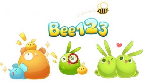 BeeTalk แอพลิเคชั่นคุยแชทมาแรง กำลังจะปล่อยเกม Bee123
