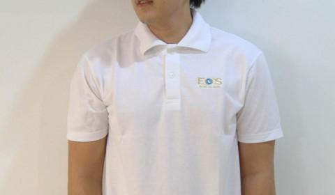 Game-Ded กิจกรรมแจกเสื้อเกมส์ EOS แฟนคลับอย่ารอช้า