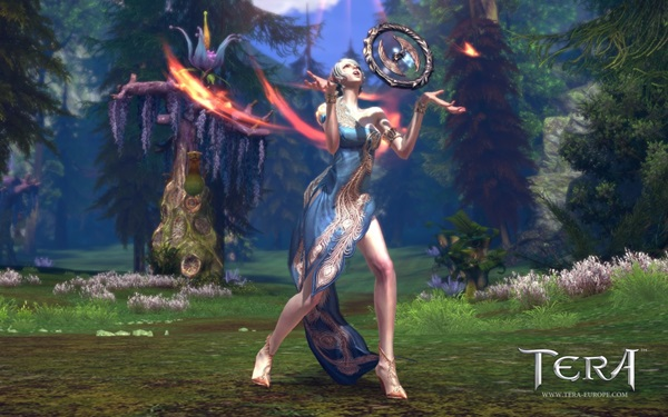 TERA-Sorceror-3