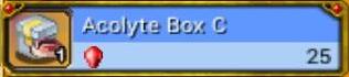 ac_box