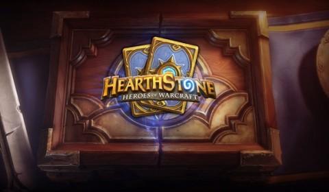 เทคนิคเบื้องต้นการเล่น HearthStone และการเก็บการ์ด Hero อย่างไว!