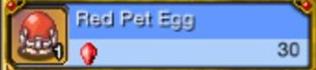 rp_egg