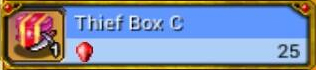 th_box