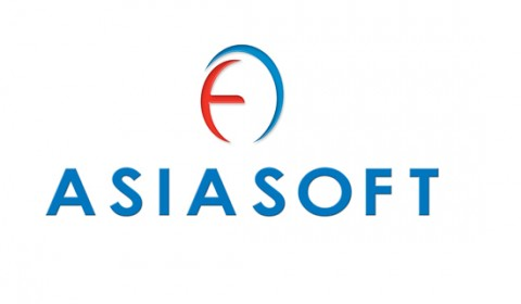 เอเชียซอฟท์ จับมือ Qihoo 360 ยักษ์ใหญ่จากจีนลุยธุรกิจอินเตอร์เนตในเอเชียตะวันออกเฉียงใต้
